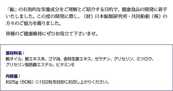 20101113_08